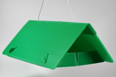 n tzlinge apfelwickler online kaufen. Black Bedroom Furniture Sets. Home Design Ideas