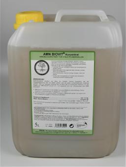 AMN BioVit 5,0 Liter