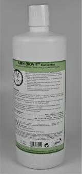 AMN BioVit 1,0 Liter