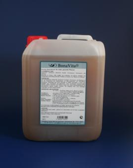 AMN BonaVita  5,0 Liter