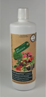 AMN BonaVita  1,0 Liter