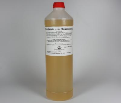 Kaliseife 1,0 Liter