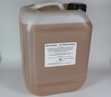 Kaliseife 10,0 Liter